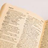 Türkçe İngilizce İnşaat Mühendisliği Terimler Sözlüğü