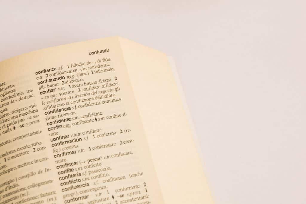 İngilizce Türkçe İnşaat Mühendisliği Terimler Sözlüğü