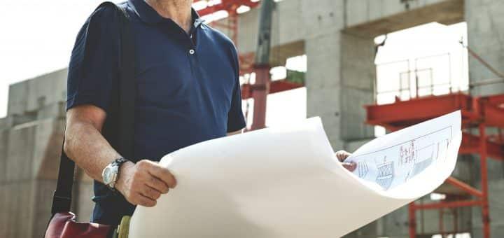 İnşaat Mühendisleri İçin Açık Öğretim Bölümleri
