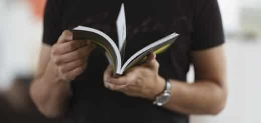 Karayolu Dersi Ders Notları