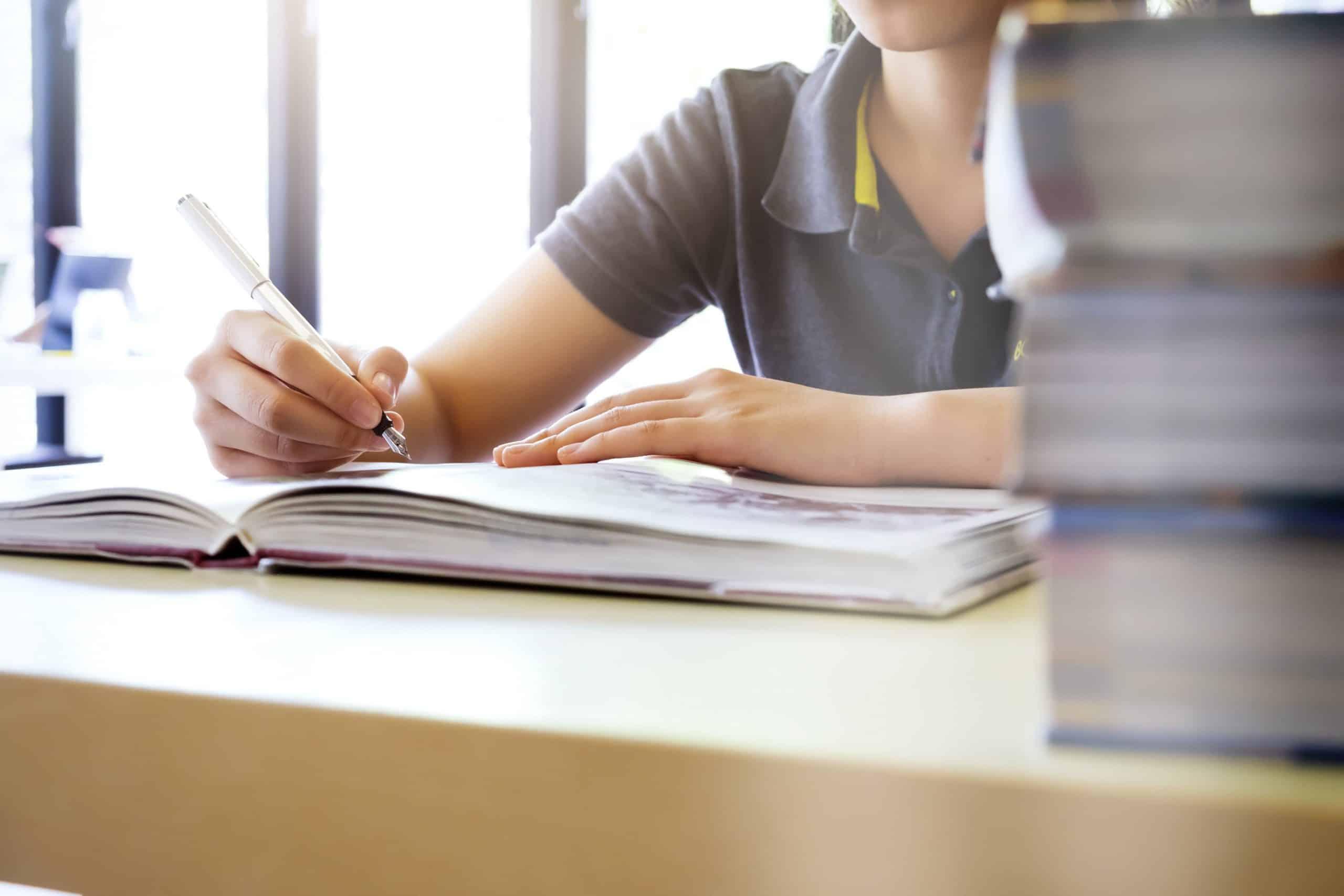 Betonarme Dersi Final Sınavı Ders Notu