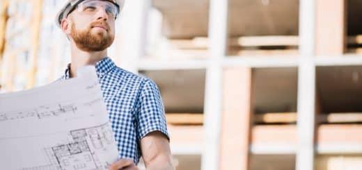 Mimarlık Terimler Sözlüğü