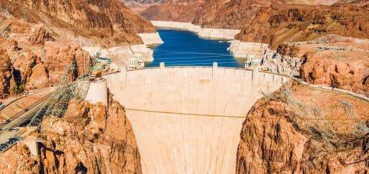 Su Kaynakları Dersi Final Sınavı Ders Notu
