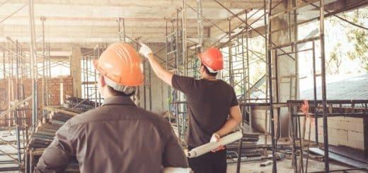 İş Sağlığı ve Güvenliği Temel İlkeleri