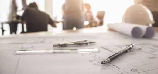 TBDY 2018 Bina Kullanım Sınıfı ve Önem Katsayıları