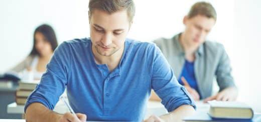 İSG Uzmanlığı Sınavı Notları