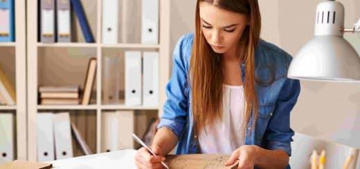 Betonarme Dersi Döşeme Hesabı Ders Notu