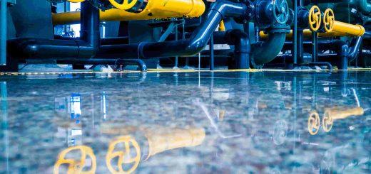 Su Getirme ve Kanalizasyon Ders Notları Tablo