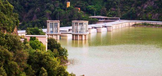 Su Yapıları Örnek Sorular ve Konu Anlatımı