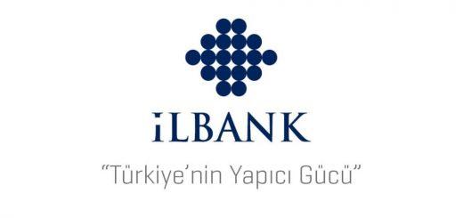 İller Bankası 2020 Birim Fiyatları